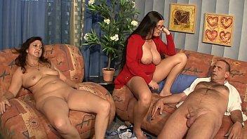 Schöner Amateur Sex 12 min
