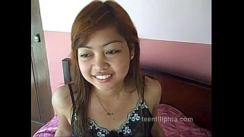 TeenFilipina.12.06.25.Nesty.POV