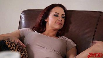 Cuckold Husband Watches Wife Take BBC