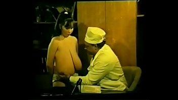 russian huge boobs macromastia