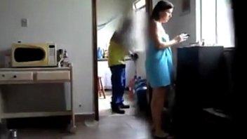 naked flashing plumber