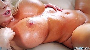 Spizoo - Big booty l. Ink suck and fuck a big dick, big boobs