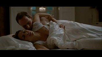 anal scene (Pia Tjelta)