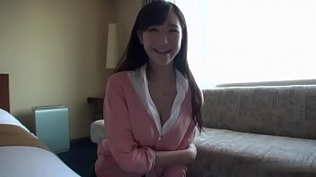 big tits japanese wife et fucked