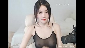 cute asian girl Masturbation - More https://bom.to/im7bsMH8fjNC
