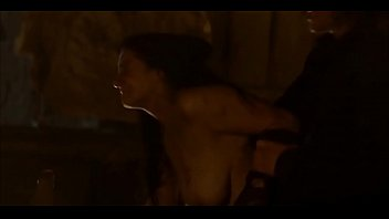 Craster's wives f. sex in Game of Thrones
