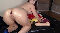Webcam with Piss and Prolapse - FREE REGISTER www.myteenscam.tk