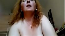 Sexo casero amateur novia Argentina - (wach full video in: www.videopornfull.com )