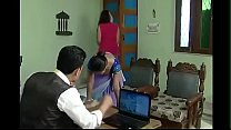 owner sex with nakrani