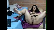 GIRL 53 years old webcam - FREE REGISTER www.sexygirlbunny.tk
