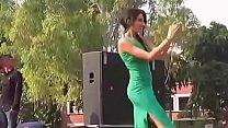 Indian college girl jyoti hot nude dance in IIT college