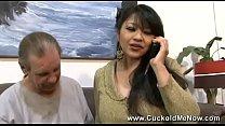 Cuckold Fantasies 25