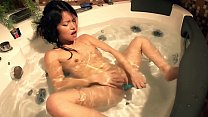 Lady May HOT Squirting (Part 2)