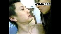 北京空姐性愛自拍