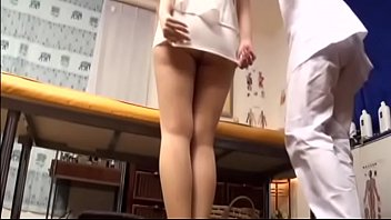 Massage in Japanese