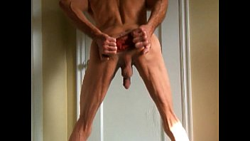 Extreme Wide Anus Stretch and Fist Fucked Hard in the Ass