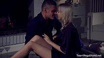 X-Angels.com - Martha - Romance, lust and orgasm 6 min
