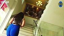নায়িকা অপু বিশ্বাসের পুটকির নাচন (slow motion)
