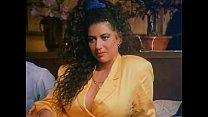 busty Tiziana Redford titjob
