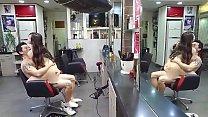 Beauty Salon. Special Services 2