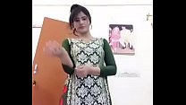 desi bhabhi undressing.MOV