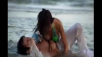 Mallika Sherawat s boobs press and kisssssss by Em