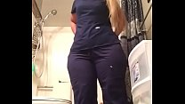 Sexy nurse COA94