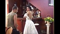 traição depois do casamento -