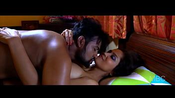 bangla topless kissing