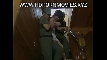 Japanese Wives by soldiers FULL VIDEO AT WWW.FULLHDVIDZ.COM