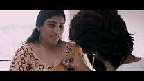 Arjun Reddy - Hot Ladies Compilation- Desimasala.co