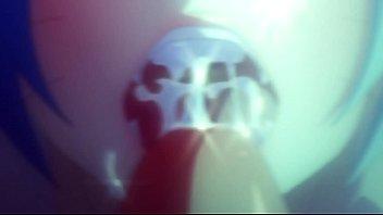 [Manyakis] The Fridge (1080p)