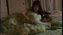 Japanese lesbian s.