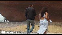 arab sex 9hab