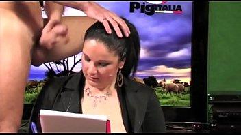 Pig Television 67 min