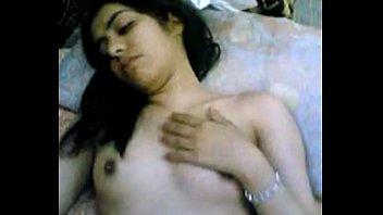 Saudi arabian girl fucked by her boyfrind
