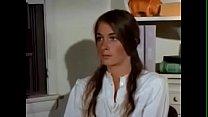 Chain Gang Women 1971
