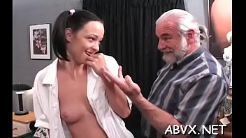Top notch amateur thraldom sex scenes with admirable beauty