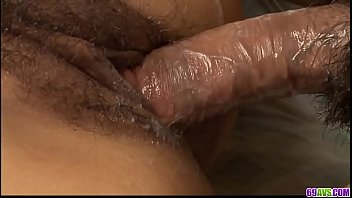Ai Ootomo delights with cock in both her jav holes  - More at 69avs com