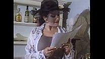 Carne nera per la Signora Rizzo (Full Movies)