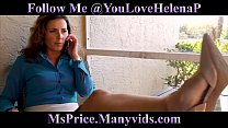 Blackmailed By My Hot Female Boss Part 1 Helena Price
