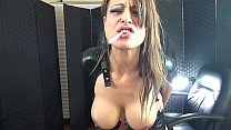 Cum load on her face Fucking and Facial (Cuckold)