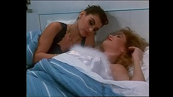 Bestial sexuality (Full Movies)