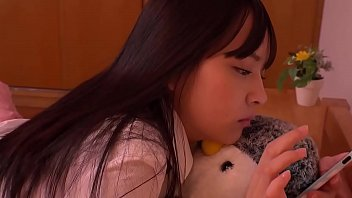 japanese small tits teen