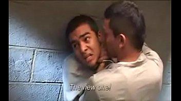 inocentes - serie gay colombiana