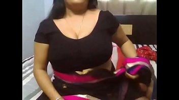 Mallu Aunty 2 min