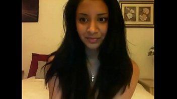 Cute latina with nice boobs | FREE REGISTER www.kamsfree.tk
