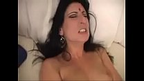 beautifull my housewife fuck at home in my friend