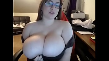 Jennica Lynn big tits