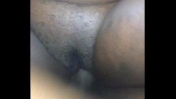 Early morning fuck